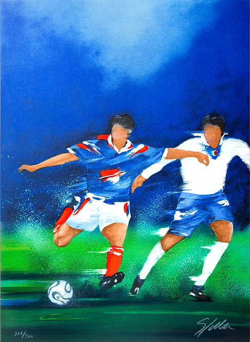 France '98