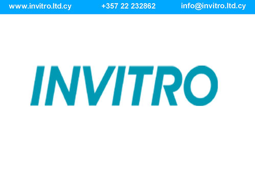 invitro logo final.jpg
