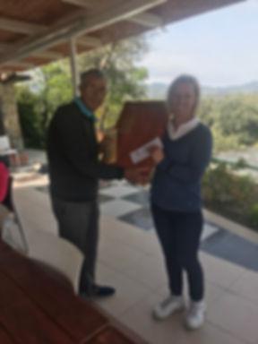 Zoya Receiving Prize 2019.jpg