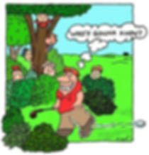 Vikla Jokes 7.jpg