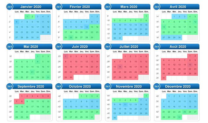 calendrier-202033333.jpg