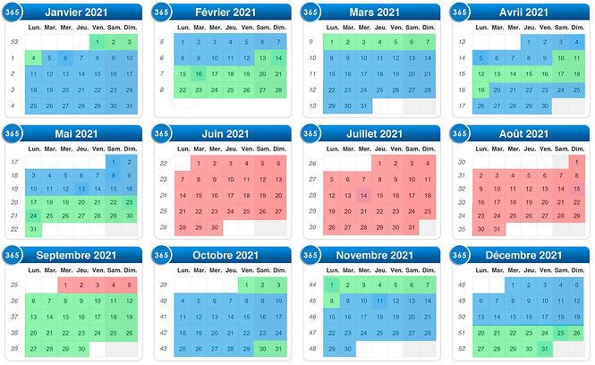 calendrier-2021.jpg