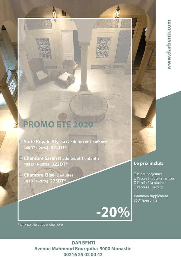 PROMO ETE 2020 2.jpg