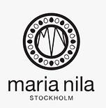 Maria nila.png
