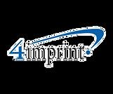 4imprint Logo300x250_edited.png