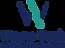 WBT-16-001_logo_final_stacked w tagline.png
