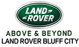 Land Rover logo_edited.png