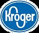 Kroger_2D_logo_PMS293_RGB.png