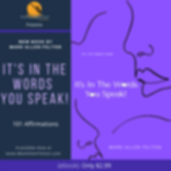 It's In The Words You Speak!_Flyer.png