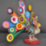 Peacock (1).JPG