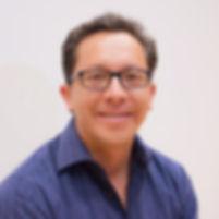 Pablo Jaramillo
