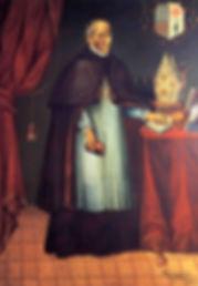 Public Domain Image Vasco de Quiroga 147