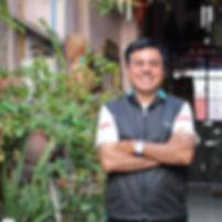 Gerardo Chavez
