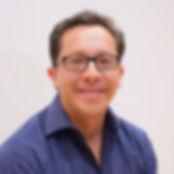 Pablo-Jaramillo.jpg