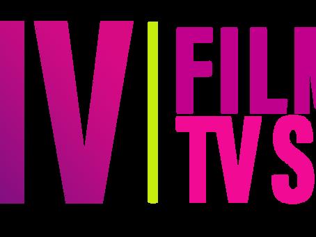 DMV   Film & TV Summit   Hosted By Tressa Azarel March 20th & 21st