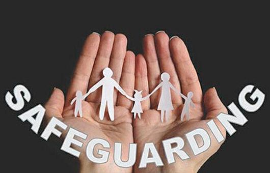 safeguarding-2.jpg