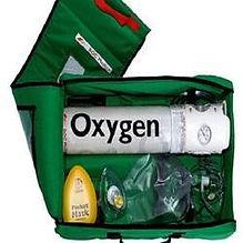 medical-oxygen-kit-for-emergency-250x250.jpg