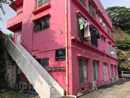 カーサゆかり(3階)
