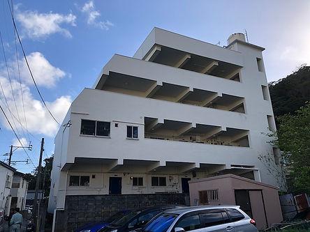塩浜河野ビル102号室