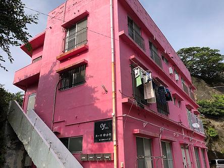 カーサゆかり(1・2階)