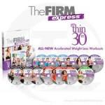 Firm-Express1-150x150.jpeg