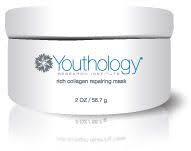 images(Youthology).jpeg