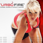 turbo-fit-150x150.jpg