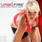 turbo-fit-150x150.jpg