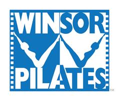 Winsor pilates.png