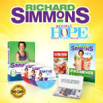 Richard-Simmons-150x150.jpeg