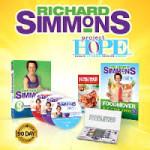 Richard-Simmons-150x150.jpeg