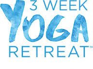 1.3 week Yoga_preview.jpeg