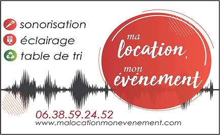 logo_ma_location_mon_événement.PNG