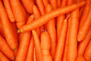 Carrots_edited.jpg
