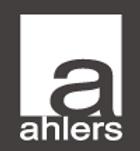 Ahlers.png
