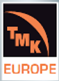 logo_tmkeurope.png
