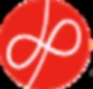 AlfaPeople logo