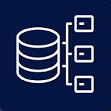 Data Warehouse vs Database-1_cr.png