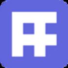 Austin-Fraser-Logo.png