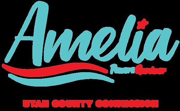 Amelia-Logo-Commision.png