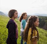 Teenagers in Nature_edited.jpg