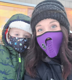 lauren_babyberg_snow_science masks_feb_2