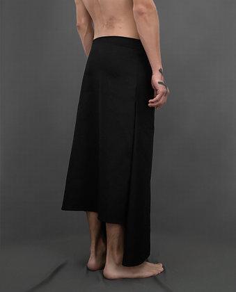 HITO Skirt