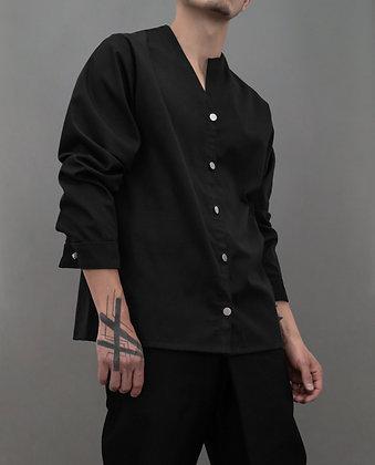 GOVERNANCE Shirt