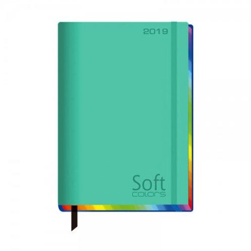 Agenda Soft Plus 2019