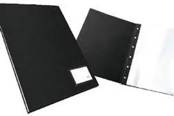 Pasta catálogo 100 envelopes ACP