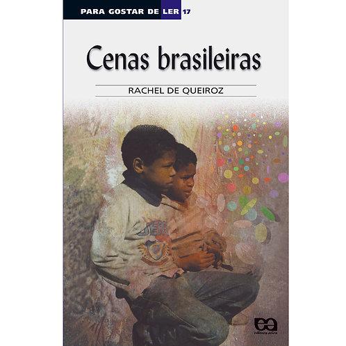 Cenas brasileiras