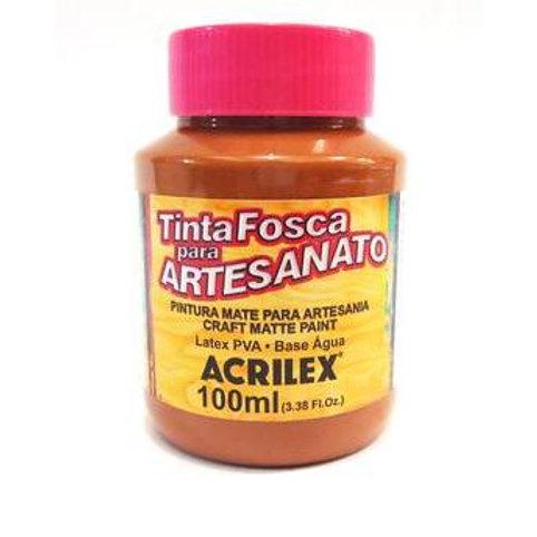 Acrilex - Marrom PVA