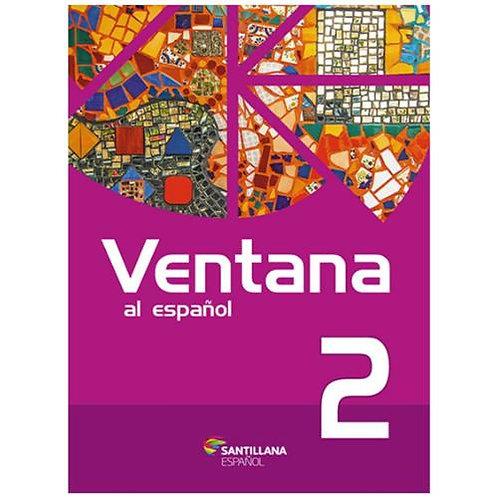 Espanhol ventana al español
