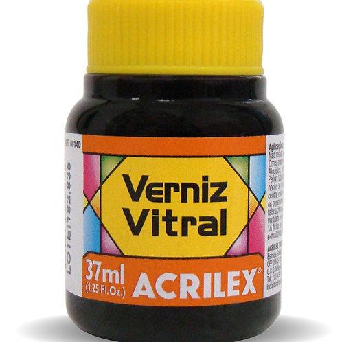 Acrilex - Laranja Vitral